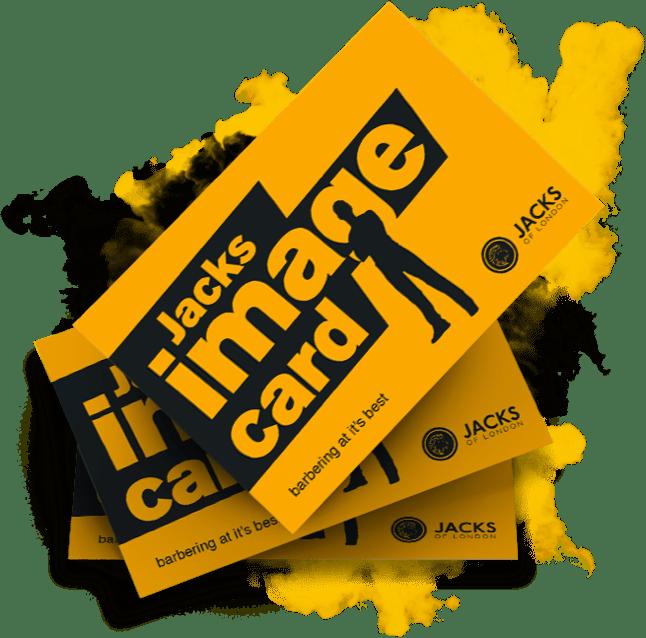 Jacks Img Card