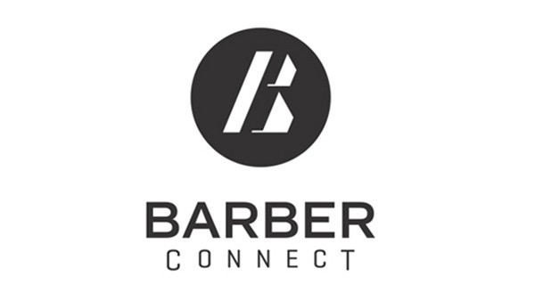 Live on Stage at Barber Connect